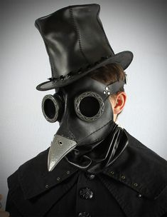Black Pipeline Military Full Face Respirator Gas Mask Costume Accessories Steampunk Gothic Cosplay Masks Anime Halloween Available In Various Designs And Specifications For Your Selection Costumes & Accessories Cooperative Gold Kids Costumes & Accessories