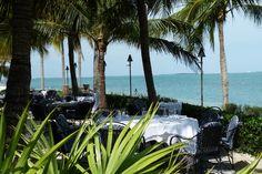 Westin Sunset Key: Key West, FL - Latitudes Key West