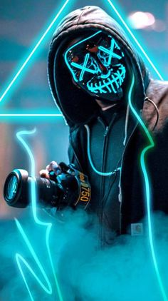 - Best Picture For salute wacoal For Your Taste You are looking for something, and it is going to t - Joker Iphone Wallpaper, Flash Wallpaper, Smoke Wallpaper, Hacker Wallpaper, Android Phone Wallpaper, Abstract Iphone Wallpaper, Phone Wallpaper Images, Hipster Wallpaper, Graffiti Wallpaper