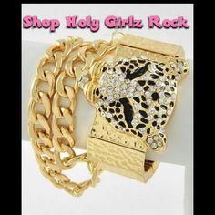 Fashion Jewels www.holygirlzrock.com