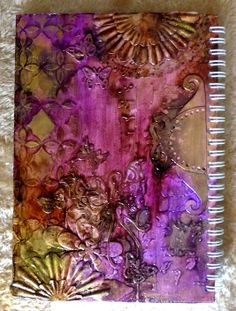 steampunk-flower-journal-ba