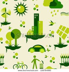 environmental icons - Google Search