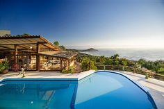 Resorts, Paradise Pools, Cool Pools, Far Away, Trip Advisor, Tropical, Swimming, Mansions, House Styles