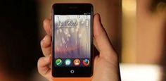 Android ve ios'a firefox'tan rakip geliyor http://portal24.tk/2013/07/android-ve-iosa-firefoxtan-rakip-geliyor.html