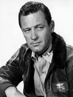 william holden - Google Search