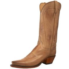 Lucchese Classics Women's L4637.54 Boot « Shoe Adds for your Closet