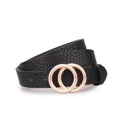 Apparel Accessories Hot Sale 2019 Fashion Multicolor Ladies Elegant Candy Colors Hemp Rope Braid Belt Female Casual Delicate Belt For Dress Accessories
