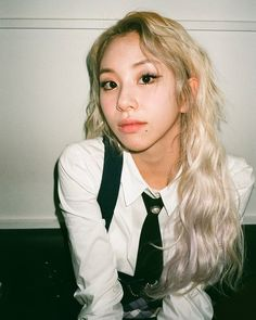 Tweets con contenido multimedia de misa •ᴗ• (@misayeon) / Twitter Chaeyoung Twice, Kpop Girls, Kpop Boy, South Korean Girls, Korean Girl Groups, One In A Million, Hirai Momo, Bias Wrecker, Sons