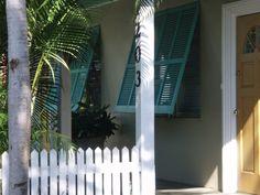 The ultimate shutters for FL Keys living