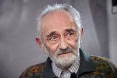 Zárybnický Rostislav - Hledat Googlem Einstein, Art, Art Background, Kunst, Performing Arts