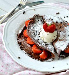 recept_gezonde_chocolade_pannenkoeken_2-001
