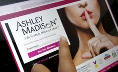 Sabías que Conoce si tu información se filtró en el hackeo a Ashley Madison