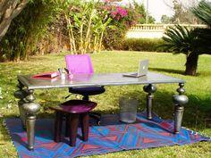 Nassara Design Burkina Faso