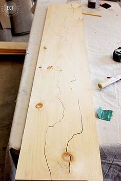 DIY Live Edge want to make a long skinny table with mirror where the cut opening area behind the couch by the front door Long Skinny Table, Skinny Tables, Live Edge Furniture, Log Furniture, Live Edge Wood, Live Edge Table, Wood Mirror, Diy Mirror, Wood Projects