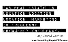 Marketing quotes...