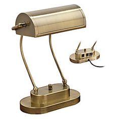 15 Best Lamps Images Bankers Lamp Desk Lamp Table Lamp