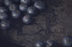 Check out Berries by FOLK&SHOP on Creative Market