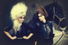 photoyou modefotografie Cool Photos, Fashion Photography, High Fashion Photography