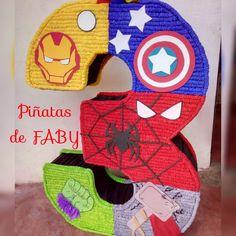 bday Home Trends 2018 color trends home decor Birthday Pinata, Superhero Birthday Party, 6th Birthday Parties, 1st Boy Birthday, Avengers Birthday Cakes, 2018 Color, Trends 2018, Color Trends, Hulk