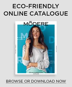 Modere delivers innovative products-personal care,health & wellness,and household care. Our products are a better alternative and safe for your family. The Emmys, Safe Cleaning Products, Making Life Easier, Healthy Mind, Weight Management, Anti Aging, Health And Wellness, Personal Care, Stylish