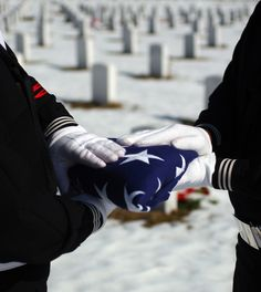 Why should our American Veterans be Honored?