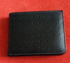 # zobraziť všetky produkty | Prestigio speed - luxusná pánska peňaženka inšpirovaná športovými vozidlami | anion.sk - šperky, darčeky, klenoty, firemné darčeky, firemné prezenty, luxusné perá, značkové perá, luxus, perá faber-castell, perá cross, Tony Perotti, zapisnik, zapisniky Wallet, Luxury, Purses, Diy Wallet, Purse