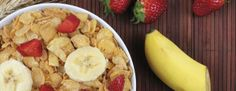 Plátano, la energía ideal del deportista - Blog Nutrición ¡Deportista a comer! #Decathlon http://blog.nutriciondeportiva.decathlon.es/1167/platano-la-energia-del-deportista/