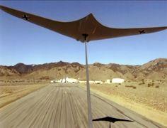 restoring-the-horten-229-v3-flying-wing-17
