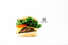 Shake Shack Burger Recipe (with Shack Sauce) - www.iamafoodblog.com