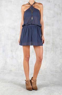 Vestidos Y Faldas Para Mujer - Compra Online - Envío Gratis