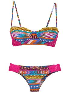 Billabong bikini...cute :)