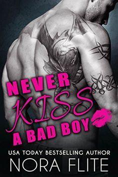 Never Kiss a Bad Boy, http://www.amazon.com/dp/B019S8ZRPM/ref=cm_sw_r_pi_awdm_PbfGwb0SHPF1Y