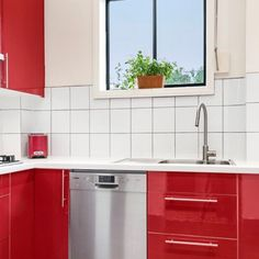 https://www.realestate.com.au/property-townhouse-vic-glenroy-126829394 cute kitchen in house for sale!