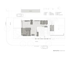Gallery of Helen Street House / mw|works architecture + design - 28