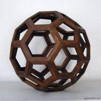 icosaedro-truncado.jpg (200×200)