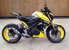 m-slaz150 Grom Motorcycle, Motorcycle Style, Yamaha Xabre, Er6n, Stunt Bike, Honda Grom, Classic Bikes, Super Bikes, Street Bikes