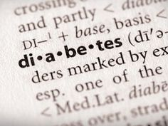 #Can folks with type 2 diabetes forgo the finger stick? - WAOW - Newsline 9, Wausau News, Weather, Sports - WAOW: WAOW Can folks with type…