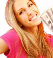 Money loan brunei photo 7
