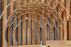 Gallery - Light of Life Church / shinslab architecture + IISAC - 13