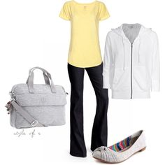 A fashion look from January 2012 featuring James Perse hoodies, MANGO t-shirts and MiH Jeans jeans. Browse and shop related looks.