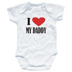 Direct To Garment Custom Printing My Daddy, Thats Not My, Studio, Kids, Clothes, Fashion, Young Children, Outfits, Moda