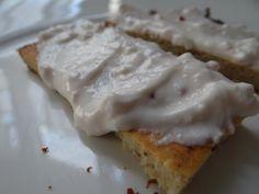 Low Carb Ofenpfannkuchen finnische Art   Low Carb Rezepte