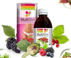 MultiSlim - vélemények, szemle. A test megtisztításáért igyon 10 ml MultiSlim-et egy pohár vízben, naponta kétszer, étkezés közben vagy után. A különbség hamar érezhetővé válik, már egy héttel később lecsökken...   #Egészség #Multi Slim #MultiSlim
