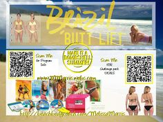 BBL challenge group starting the first Monday in June! Are you ready to make it a BOMBSHELL summer? contact me for MORE info! https://www.facebook.com/CoachMMorris