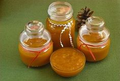 Top 5, Marmalade, Hot Sauce Bottles, Preserves, Pickles, Vitamins, Cooking Recipes, Canning, Desserts