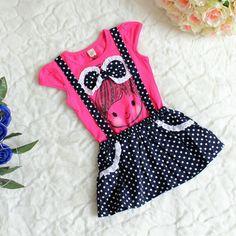 2014 nueva llegada de moda para niños de punto vestido de las muchachas de la manga corta de la princesa Vestidos ropa del verano de los vestidos de la muchacha ocasional de vestir a partir de las Ropa y accesorios en Aliexpress.com