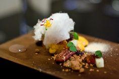 chicago restaurant dessert - Google Search