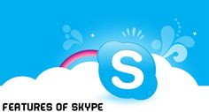 Top 10 Things You Can Do with Skype