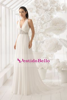 Ramiros vestidos de novia bogota