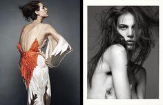 Greg Kadel Studios - Women